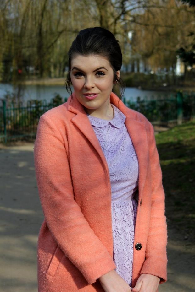 frocks and flowers uk fashion lifestyle blog