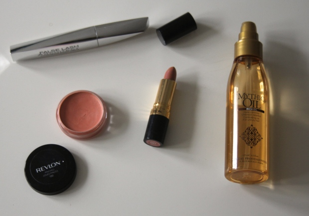 Frocks and Flowers Favourite New Beauty Makeup Skincare beauty bloggers UK life and style blog
