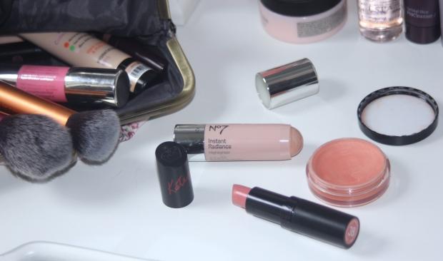 Frocks & Flowers UK Fashion and Lifestyle Blog 10 Under £10 Budget Beauty Buys
