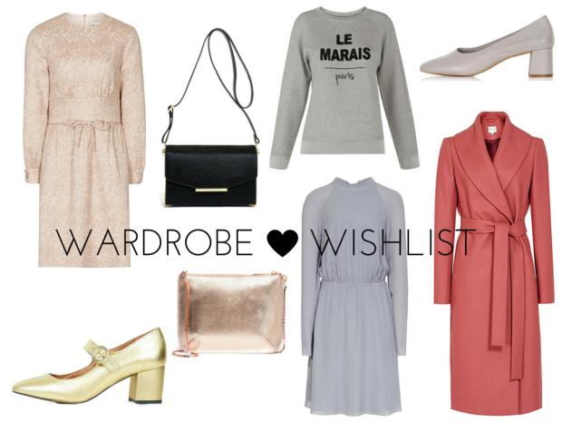 frocks and flowers frocks & flowers uk fashion lifestyle blog london wardrobe wishlist