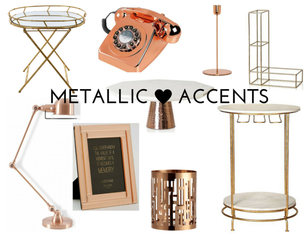 frocks and flowers frocks & flowers uk lifestyle blog copper homeware gold homeware metallic homeware interiors interior inspiration metallic interior decoration where to shop online for home accessories