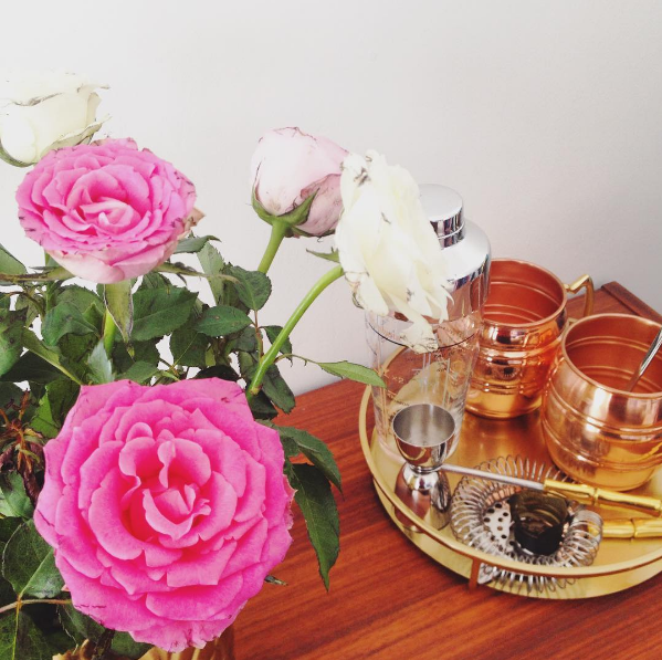 frocks and flowers uk lifestyle blog favourite things lifestyle interiors blog
