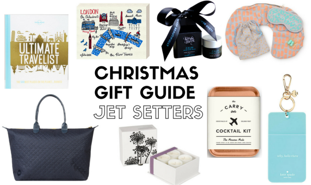 christmas-gift-guide-jet-setters